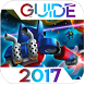 Guide Angry Bird Transformers by Pixel app
