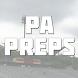 All-State Preps by PA PREPS