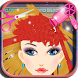 Summer Magic Girl Hair Salon by everapps