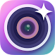Insta Selfie Express Editor by Wonder Team Corp.