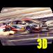 Импала турбо реальные гонки 3D by IT Mid