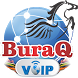 BuraqVoip (Original) by Symlex