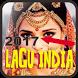 Lagu Lagu India Populer by Putridroid