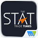 The Stat Trade Times by Magzter Inc.
