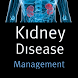 Kidney Disease Management by MedHand Mobile Libraries