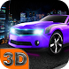 Tokyo Speed Street Racing 3D by MyPocketGames