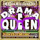 Drama Queen Ringtone Alert