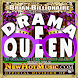 Drama Queen Ringtone Alert by NewHotMusic.com