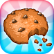 ☝️ Cookie Money - Clicker Game by Oscar Baro