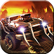 The Impossible Challenge: Stunt Car Racing by Richflair Studios