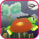 Hurtle Turtle - Platform Game by Sakiro Mana