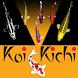 Koi Kichi by Shopgate GmbH