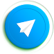 POPUP SMS PRO with Assistive by Popup SMS Pro Team