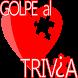 GOLPE AL CORAZON TRIVIA by SNjuegos