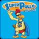 Super Pollo - El Paisa Grill