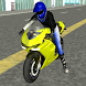 Motorbike City Racing by Viligon