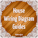House Wiring Diagram Guides