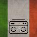 Italian Radio Station For Free App