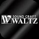 サウンドクラフトワルツ 公式アプリ by 株式会社オールシステム