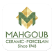 Mahgoub Ceramic and Porcelain by Mahgoub