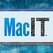 MacITconf by IDG Enterprise Events