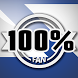 100% Fan del Puebla by Sportapps Entertainment SL