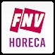 FNV Horeca by FNV Horecabond