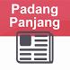 Berita Padang Panjang by AllMyIndonesianNews