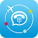 Smart Roamer by Smart Communications, Inc.