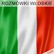 Rozmówki Polsko-Włoskie by Tweeba