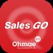 Sales Go by 大前興業有限公司