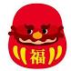群泰百貨鋪 by PCSTORE(1)