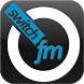 Switch FM (UK) by The Nice Guys