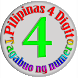 Philippines 4 Digit by Site Hosting World