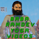 All in One Ramdev Baba Yoga Videos
