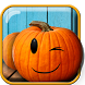 Pumpkins Live Wallpaper by Live Wallpaper HD 3D