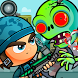 Zombie Catchers Robber Boy by TAHABOX GAME ♦