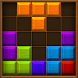 Block Puzzle Wood 88 by TD GAME GROUP