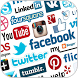 Top Social Media and Networks by WhiteHawk