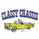 Classy Chassis by bfac.com Apps