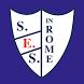 Southlands English School by Skills Brasil Ltda.