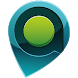 Appartmap locataire by Plogg Solutions