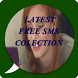 Latest free Sms Collection by appssoul