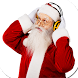 Christmas Music Radios Online Free by AppsWorlds
