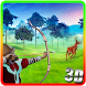 Deer Hunting 2017 3D by Gameload