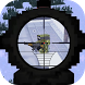 Pixel Sniper: Survival Games by Blocky Games Studio