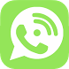 Auto Call Recorder (Free) by soula developer