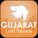 Gujarat Land Record - Gujarat 712 Utara by Charan InfoSoft
