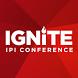 IPI Ignite by CrowdCompass by Cvent