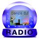 Dance DJ Radio Live